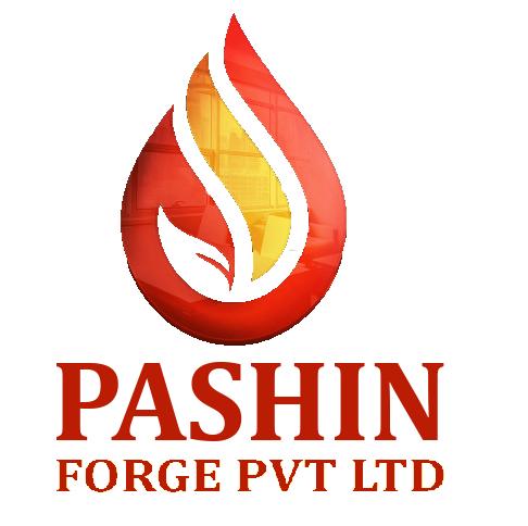 Pashin Forge
